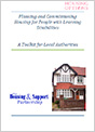 Planning and commissioning housing for people with learning disabilities