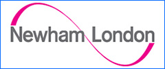 London Borough of Newham